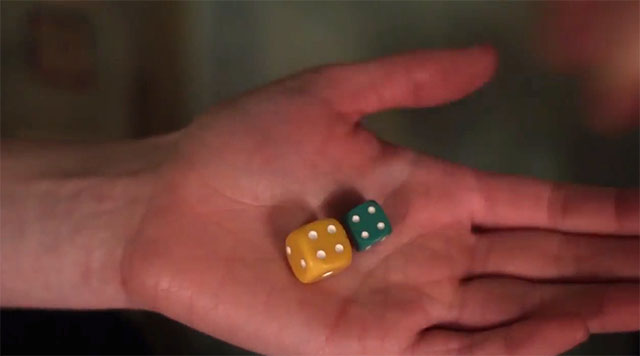 throw_of_the_dice_still_640