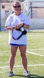 NC Film & Photography Student Barbara Ostrowska